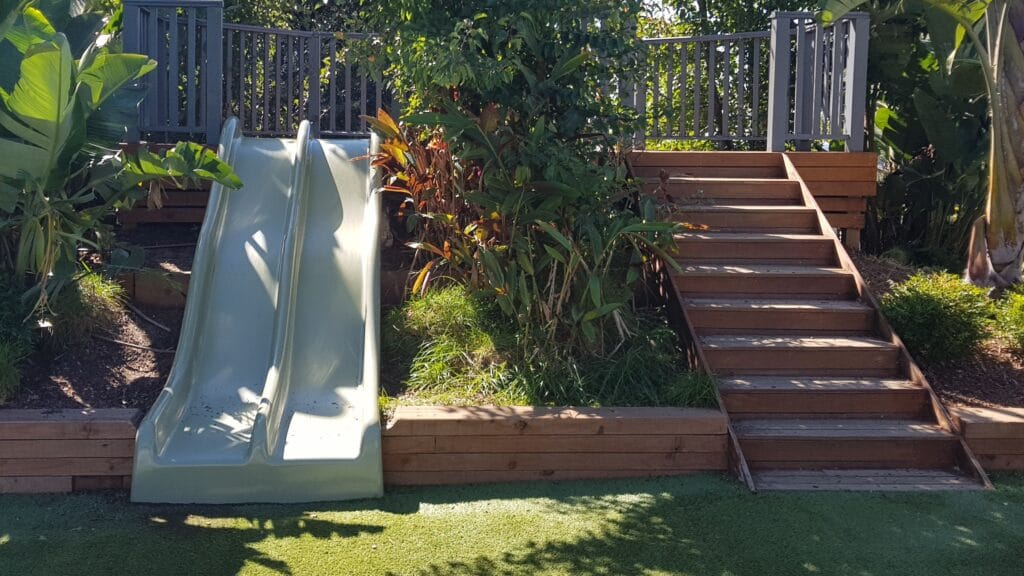 About Pleasantview Industries - Sydney Playgrounds Design